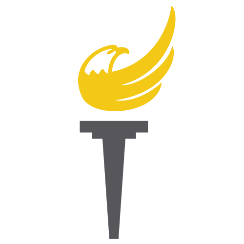 Libertarian Party of Boulder County